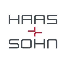 Haas+Sohn Rukov