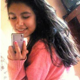 Saday Conde