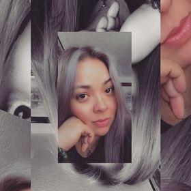 Valeria Diaz