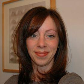 Tracy neville