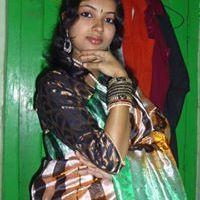 Diya Chatterjee