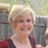 Gail Childress