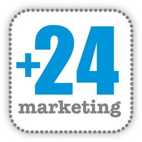 +24 Marketing