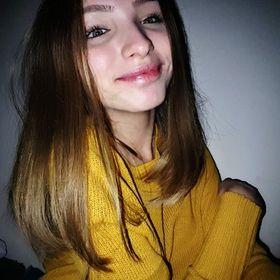 Ola Sikorska