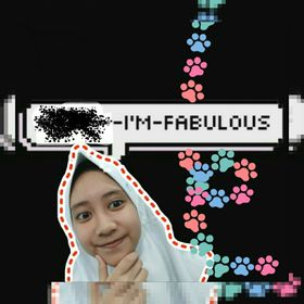 Fathya Aulia