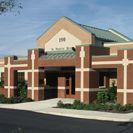 Lancaster Skin Center