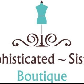 Sophisticated-Sisters