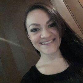 Georgina Fonseca