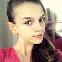 Denisa Ioana