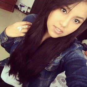 Tatiana Higuera