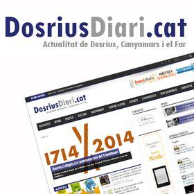 Dosrius