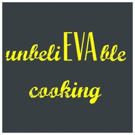 unbeliEVAble-cooking