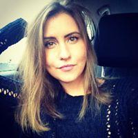 Kristina Buloichik