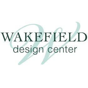 Wakefield Design Center