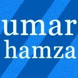 Umar Hamza