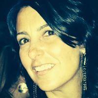 Alessandra Corazza