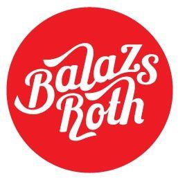 Balazs Roth