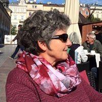 Myriam Markert-Secchuitti