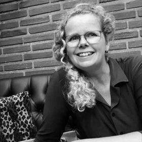 Wilma Hoeksema