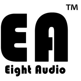 Eight Audio