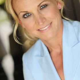 Lisa Taranto Butler