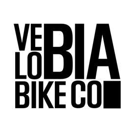 Velobia Bike Co.