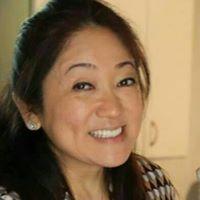 Susana Nagamine Kogachi