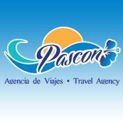 PasconTravel