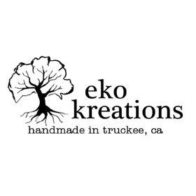 Eko Kreations