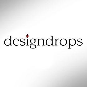 Mydesigndrops