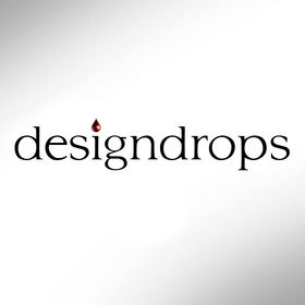 designdrops