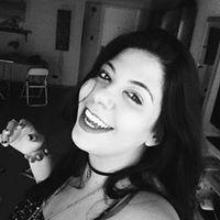 Bianca Blefari