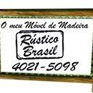 Rústico Brasil