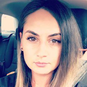 Nesia Dinescu