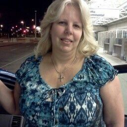 LeAnn Cleveland