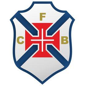 """CF """"Os Belenenses"""""""