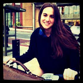 Amanda M. Richling