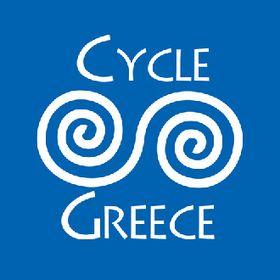 CycleGreece