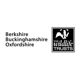 Berks, Bucks & Oxon Wildlife Trust
