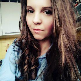 Nikola Mališová