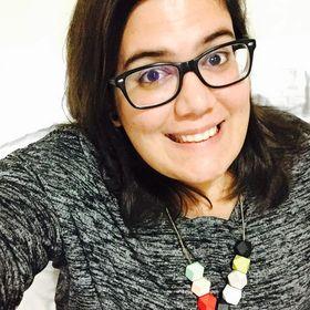 Tina Raventós