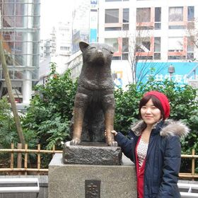 KawaiiKawaiiJapan by Dr.Mouse