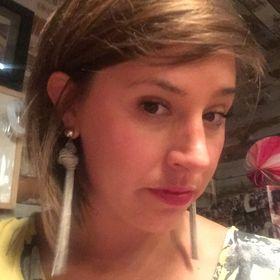 Hayley Cone