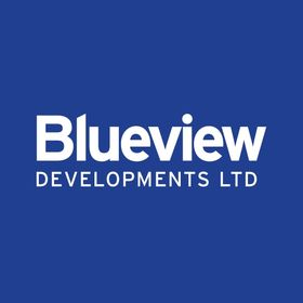 Blueview Developments