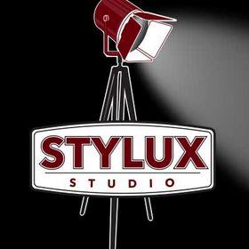 Stylux Studio