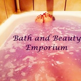 Bath & Beauty Emporium