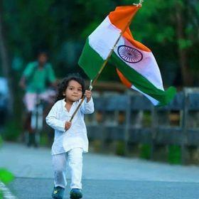 Best In India