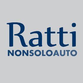 Ratti non solo Auto