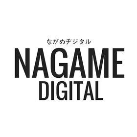Nagame Digital