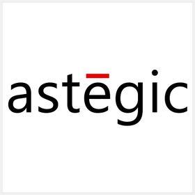 Astegic